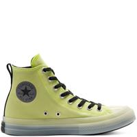Converse Hi-Vis Chuck Taylor All Star CX High Top