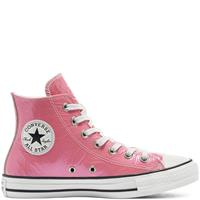 Converse Metallic Classics Chuck Taylor All Star High Top