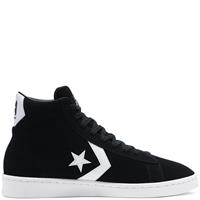 Converse Unisex Pro Leather High Top