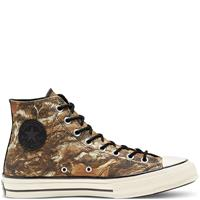 Converse Unisex REALTREE EDGE Chuck 70 High Top