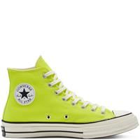 Converse Unisex Seasonal Color Vintage Canvas Chuck 70 High Top