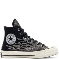 Converse Glitter Shine Chuck 70 High Top voor dames