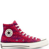 Converse Warm At Heart Chuck 70 High Top
