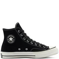 Converse Unisex Seasonal Color Suede Chuck 70 High Top