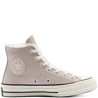 Converse Cozy Club Chuck 70 High Top voor dames