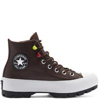 Converse Chuck Taylor All Star Lugged Winter High Top