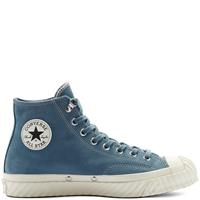 Converse Water Repellent Chuck 70 Bosey High Top