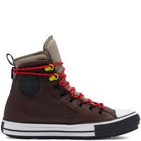 Converse All Terrain Chuck Taylor All Star High Top