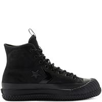 Converse Bosey MC GTX High Top