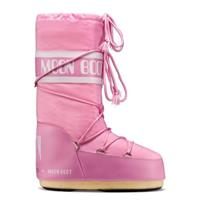 Moon Boot Women nylon pink-schoenmaat 35 38