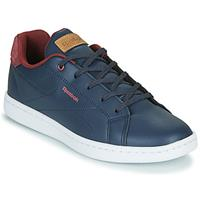 Reebok Classic Lage Sneakers  RBK ROYAL COMPLETE