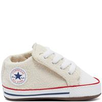 Converse Chuck Taylor All Star Cribster Mid