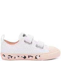 Converse Tundra Print Easy-On Chuck Taylor All Star Low Top