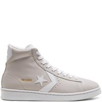 Converse Seasonal Color Pro Leather High Top