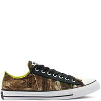 Converse REALTREE EDGE Chuck Taylor All Star Low Top