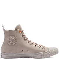Converse Mountain Club Mono Suede Chuck Taylor All Star High Top