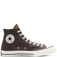 Converse Colorblock Leather Chuck 70 High Top