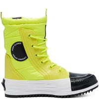 Converse Waterafstotende Chuck Taylor All Star MC Boot High Top