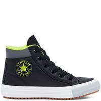 Converse Utility Leather Chuck Taylor All Star PC Boot High Top