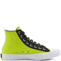 Converse Hi-Vis Not A Chuck High Top
