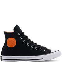 Converse Mountain Club Chuck Taylor All Star GTX High Top