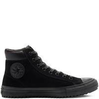 Converse Suede Chuck Taylor All Star PC Boot