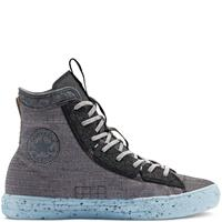 Converse Chuck Taylor All Star Crater High Top