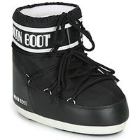 Moon boot Snowboots   CLASSIC LOW 2
