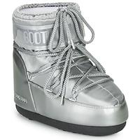 Moon boot Snowboots   CLASSIC LOW GLANCE