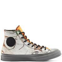Converse REALTREE XTRA COLORS™ GORE-TEX Chuck 70 High Top