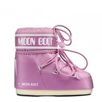 Moon Boot Women classic low 2 pink-schoenmaat 39 41