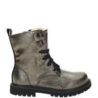 Shoesme Veterboot