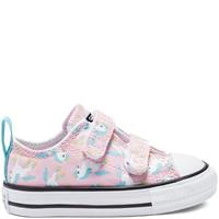 Converse Unicons Easy-On Chuck Taylor All Star Low Top