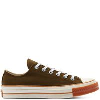 Converse Pop Toe Chuck 70 Low Top