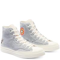 Converse x Bugs Bunny Chuck 70 High Top