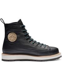 Converse Crafted Boot Chuck Taylor High Top