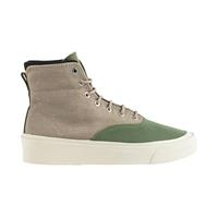 Converse Jungle Cloth Skidgrip High Top
