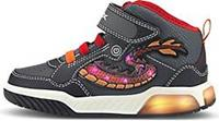 Sneakers J Inek Boy J949CE by Geox