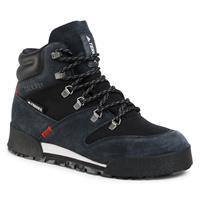 Adidas Terrex Snowpitch COLD.RDY Hiking Schoenen