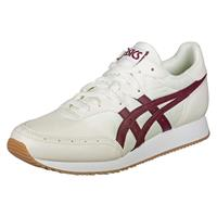 ASICS Tiger Tarther OG Heren Sneakers 1191A164-101