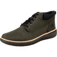 Timberland Tb0aa222f0/a26bep sportieve boots