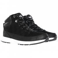 The North Face - Back-To-Berkeley Redux Lux - Sneakers, zwart