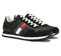 Tommy Hilfiger Casual Tommy Jeans Sneaker Heren