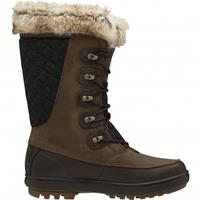 Helly Hansen Snowboot women garibaldi vl cement coffe bean sper 2020-schoenmaat 38