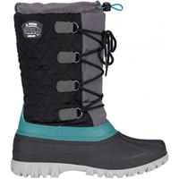 Winter-Grip Snowboot winter
