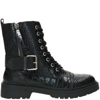 PS Poelman Veterboot