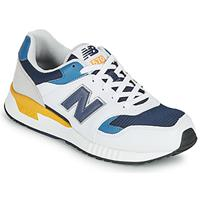 Lage Sneakers New Balance 570