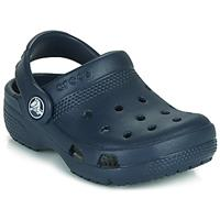 Crocs Klompen  CROAST CLOG K NAVY
