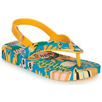 Melissa Teenslippers  MINI  IPANEMA