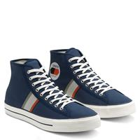 Converse Player L/T Pro High Top